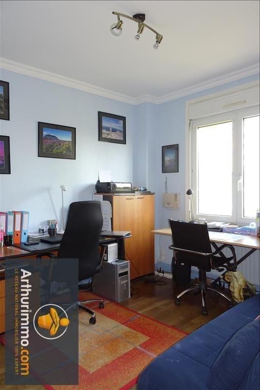 Sale house / villa St brieuc 209000€ - Picture 10