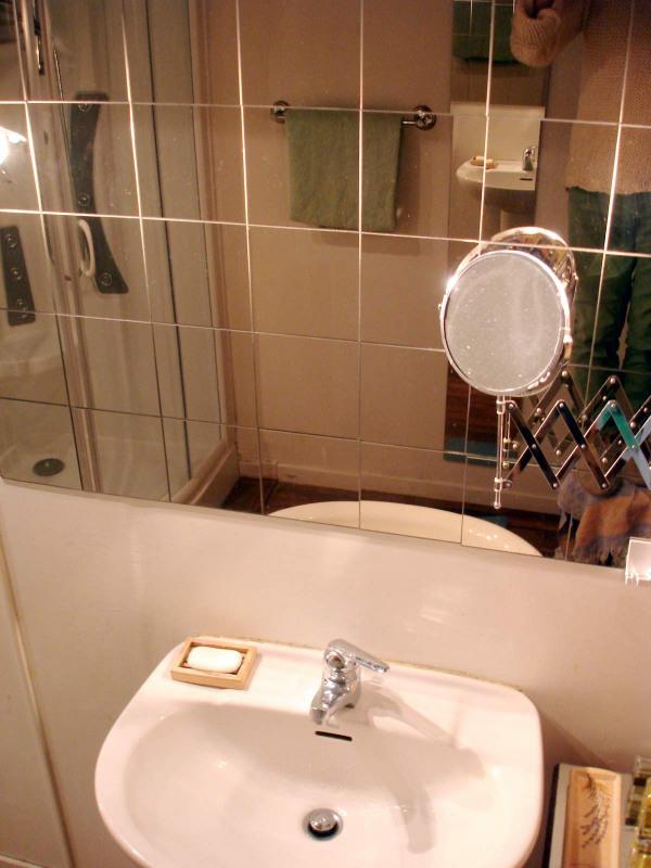 Life annuity house / villa Parfondeval 20000€ - Picture 22