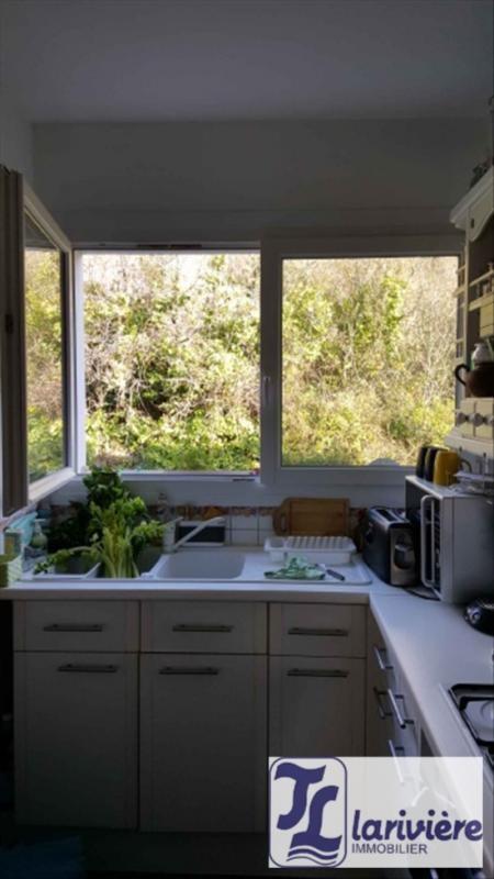 Sale apartment Boulogne sur mer 168000€ - Picture 5