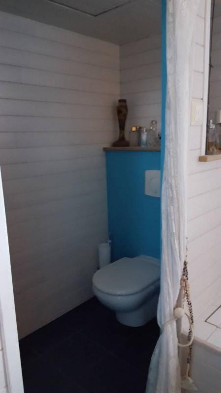 Vente maison / villa 6 minutes st germain du plain 210000€ - Photo 11