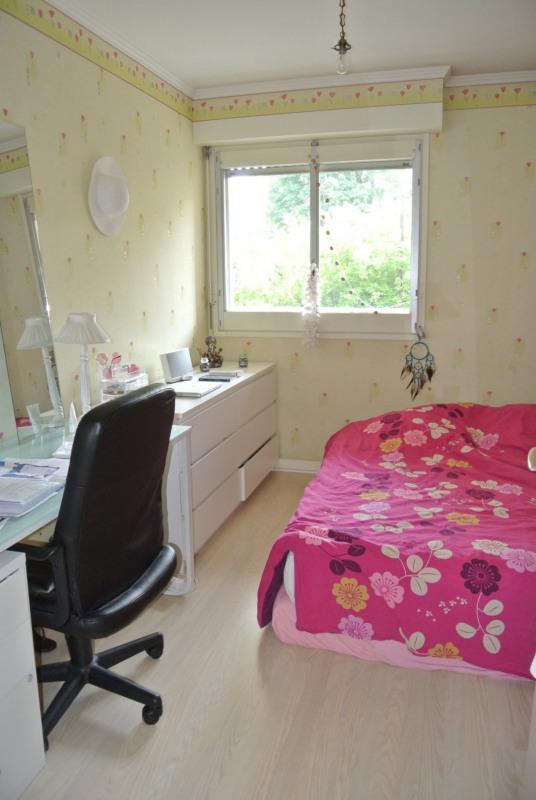 Sale apartment Le raincy 420000€ - Picture 12
