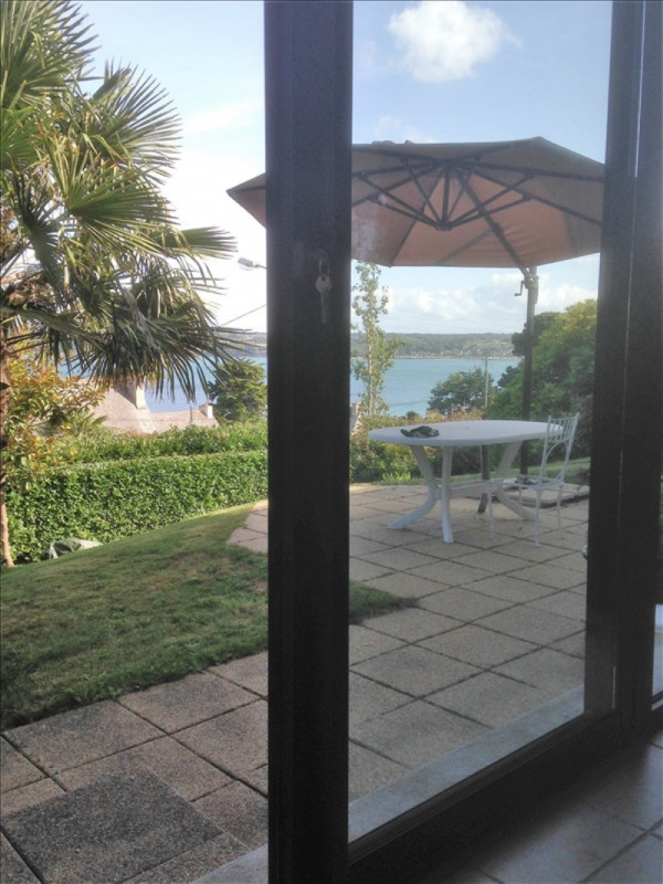Sale apartment Perros guirec 224 567€ - Picture 1