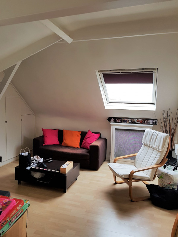Vente maison / villa Enghien-les-bains 699000€ - Photo 10