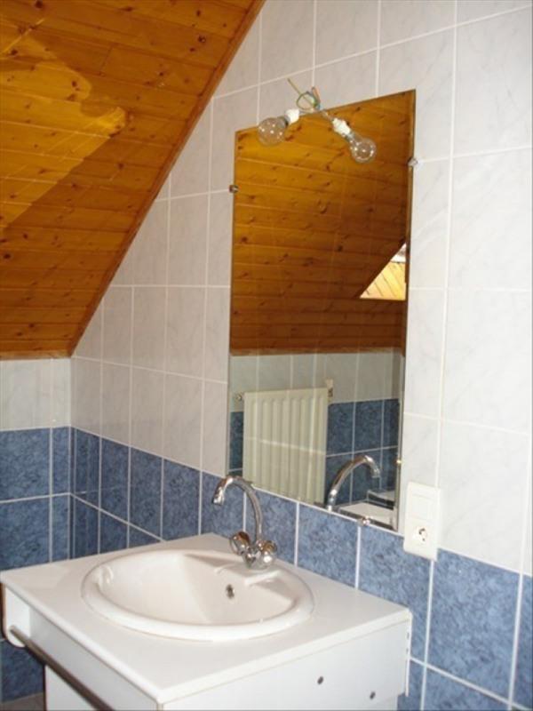 Location maison / villa Bozouls 671€ CC - Photo 5