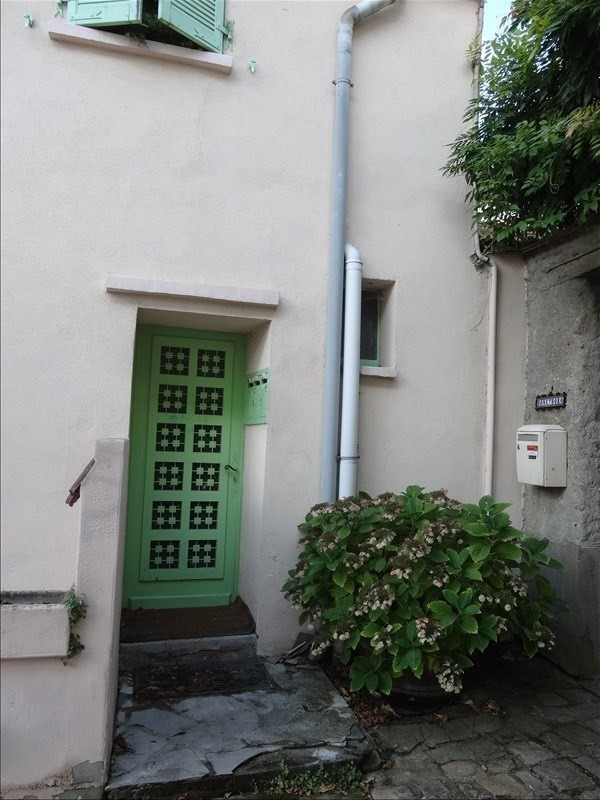 Location appartement Fourqueux 650€ CC - Photo 6