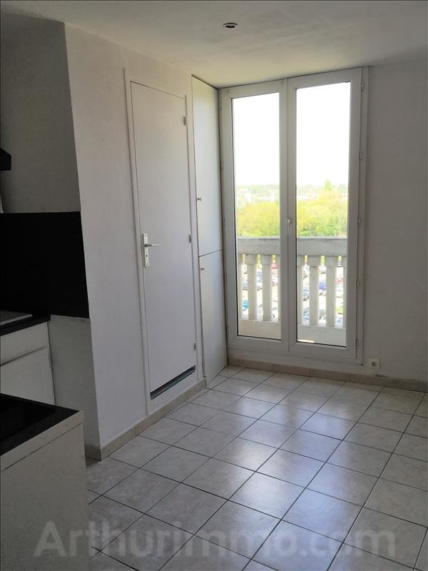 Location appartement Draveil 558€ CC - Photo 3