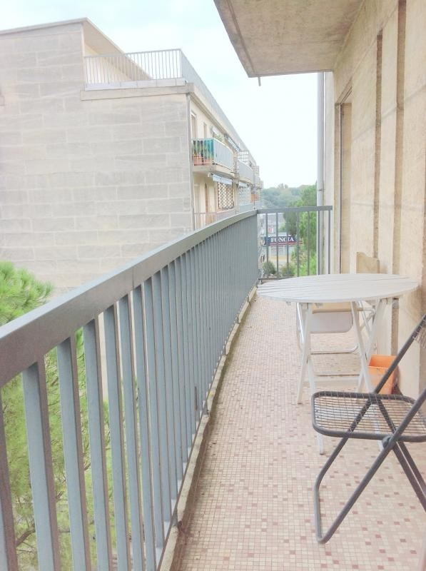 Vente appartement Montpellier 188 000€ - Photo 8