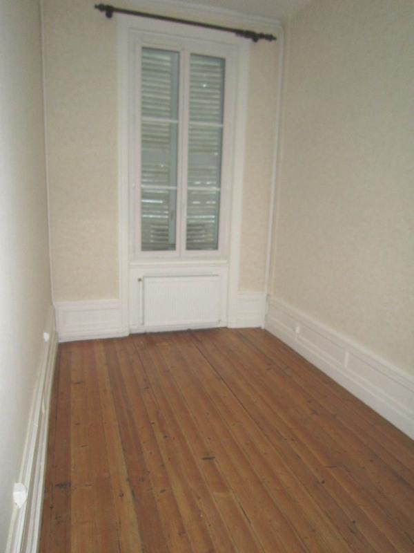 Location appartement Cognac 406€ CC - Photo 3