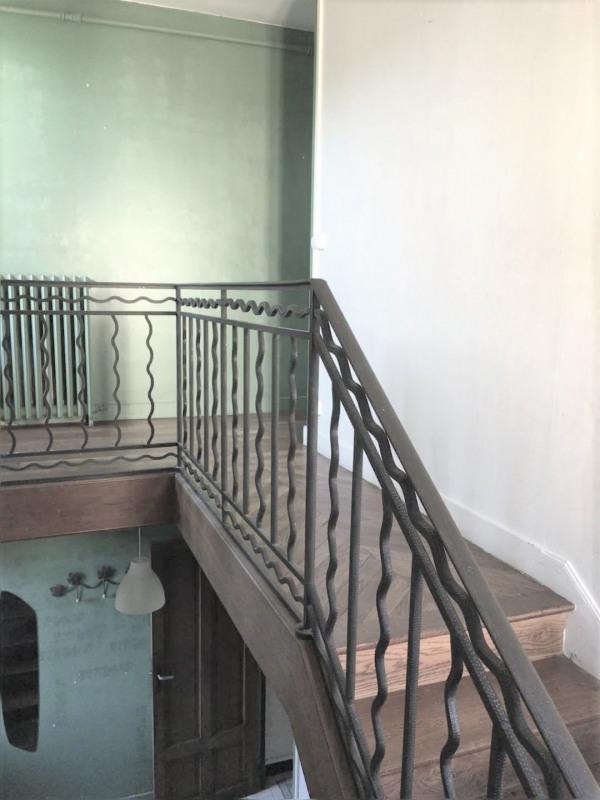 Sale house / villa St arnoult en yvelines 321000€ - Picture 4