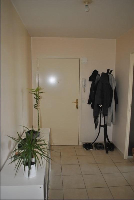 Alquiler  apartamento Roanne 595€ CC - Fotografía 7