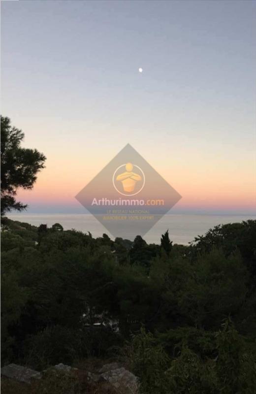 Vente de prestige maison / villa Sete 574000€ - Photo 5