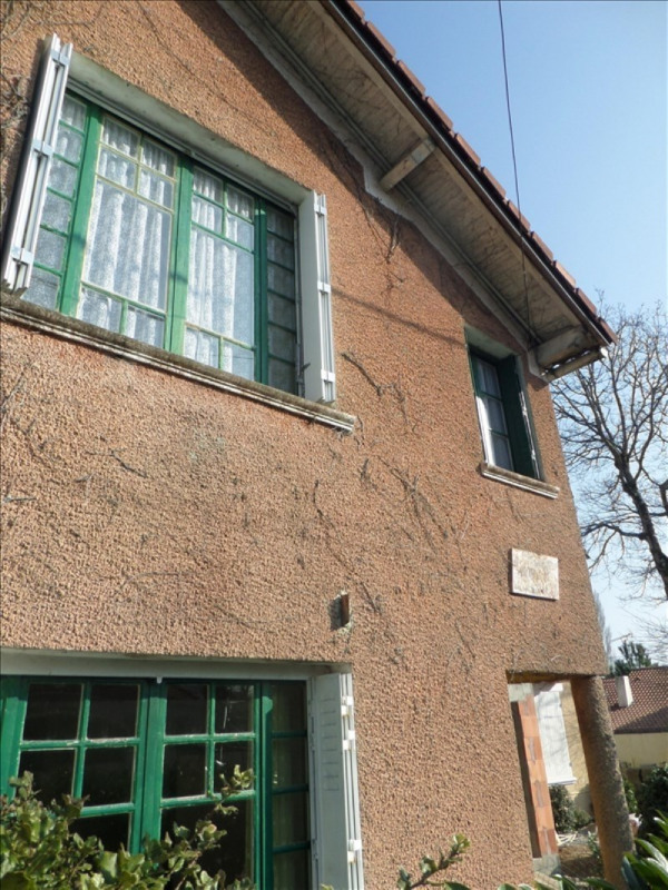 Sale house / villa St brevin les pins 167 480€ - Picture 1