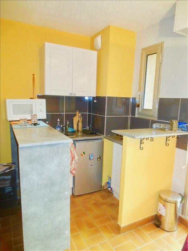 Venta  apartamento Montpellier 99500€ - Fotografía 2