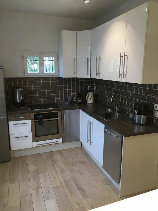 Vente maison / villa Les pavillons-sous-bois 385000€ - Photo 2