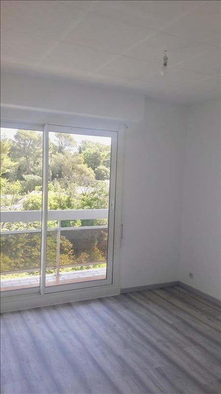 Verkoop  appartement Montpellier 159000€ - Foto 9
