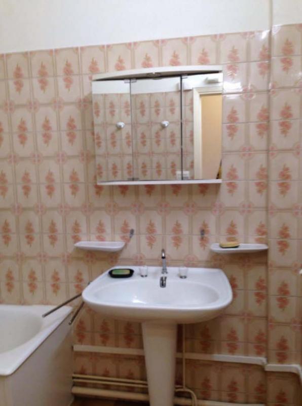 Location appartement Toulouse 443€ CC - Photo 5