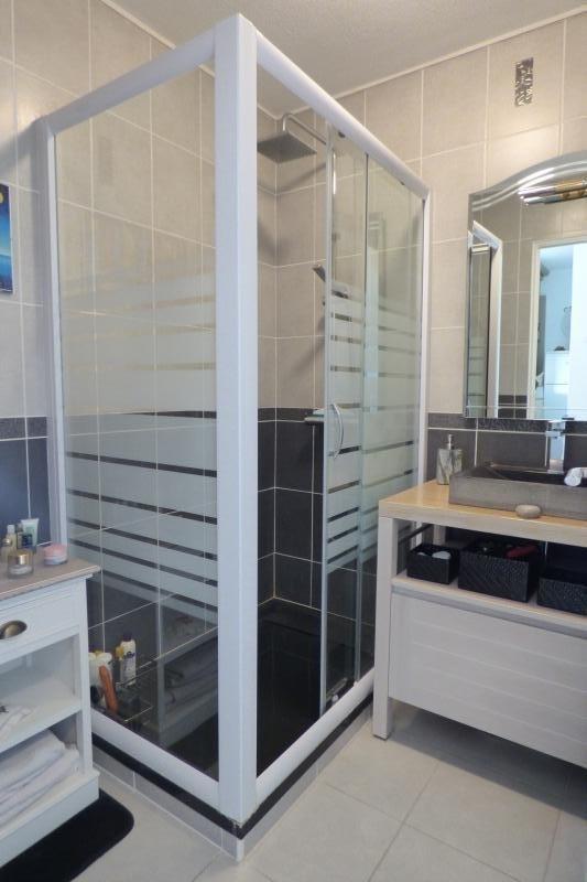 Sale apartment Valras plage 154000€ - Picture 6