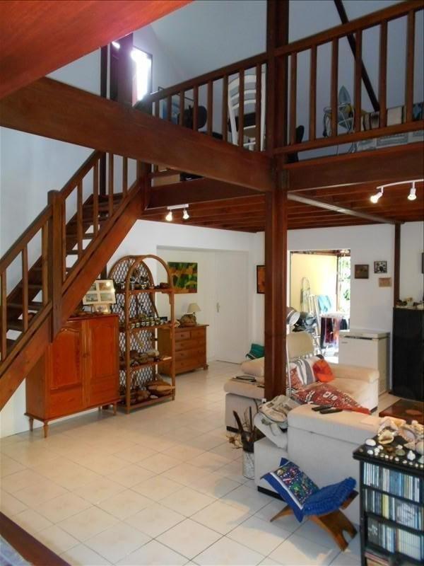 Sale house / villa St francois 320000€ - Picture 9