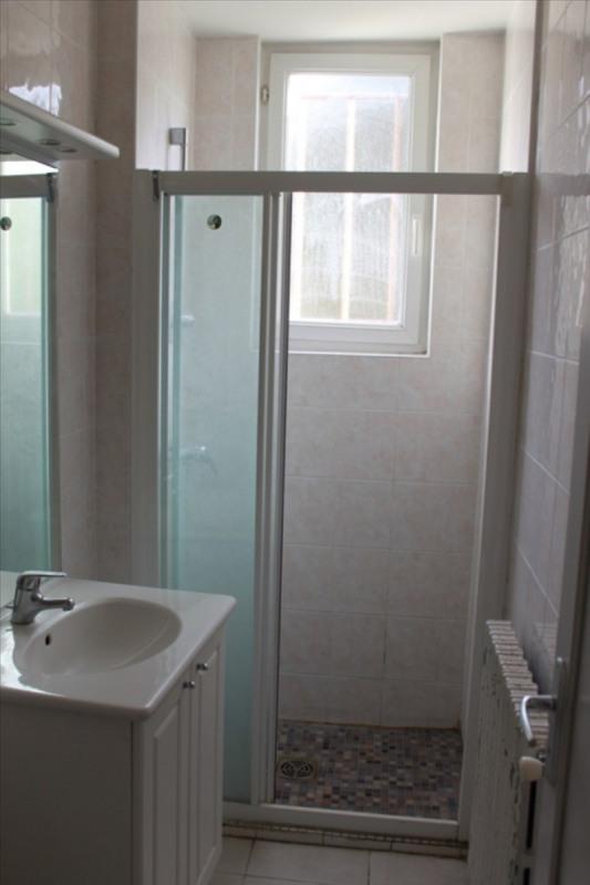 Vente appartement Pont eveque 115000€ - Photo 3