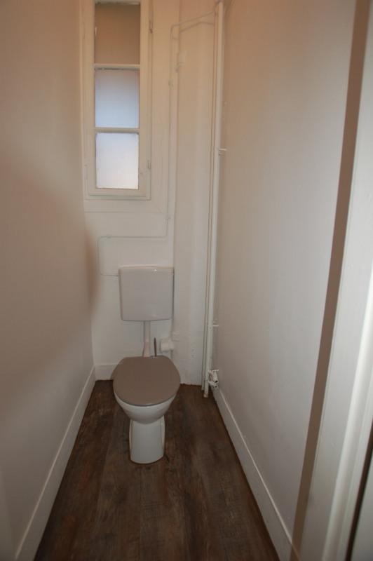 Rental apartment Strasbourg 1200€ CC - Picture 8