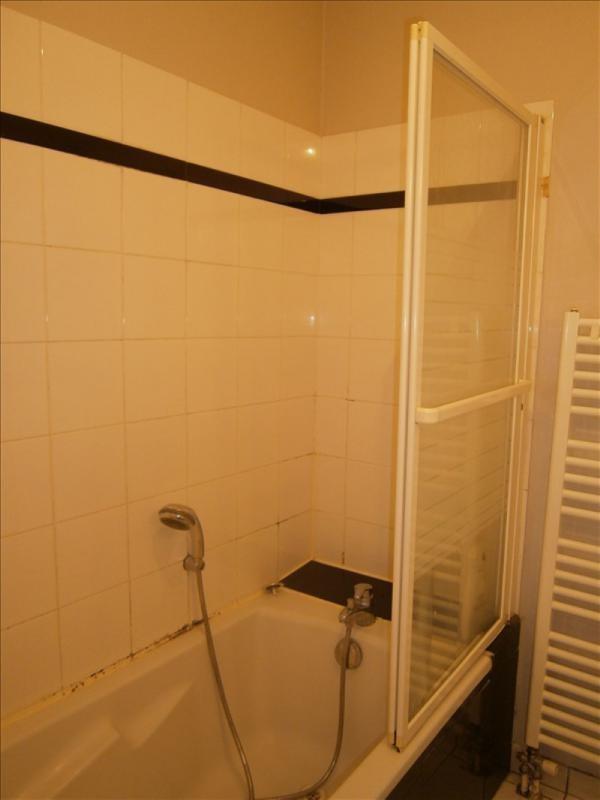 Vente appartement Vienne 173000€ - Photo 10
