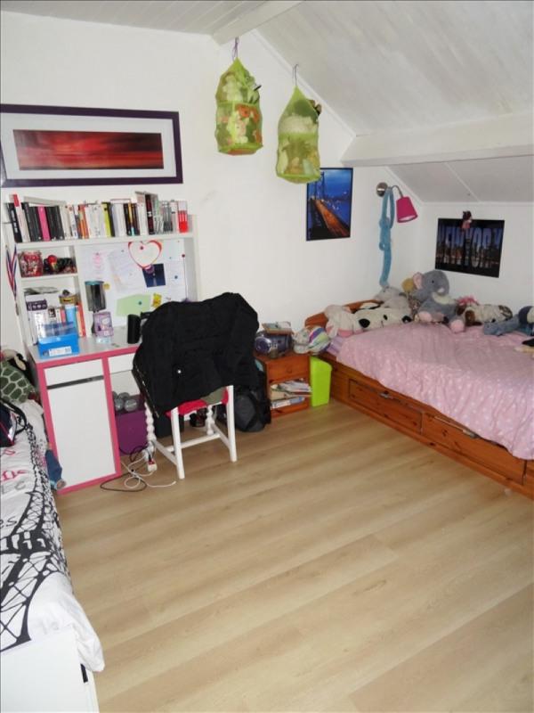 Sale apartment St ouen l aumone 125000€ - Picture 5