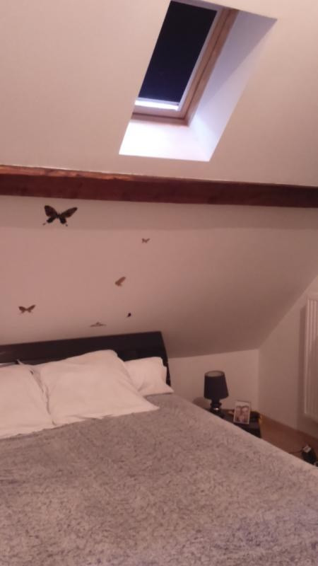 Location appartement Cernay 750€ CC - Photo 4