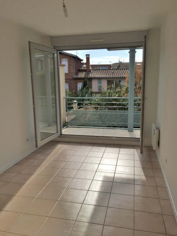 Location appartement Toulouse 771€ CC - Photo 8