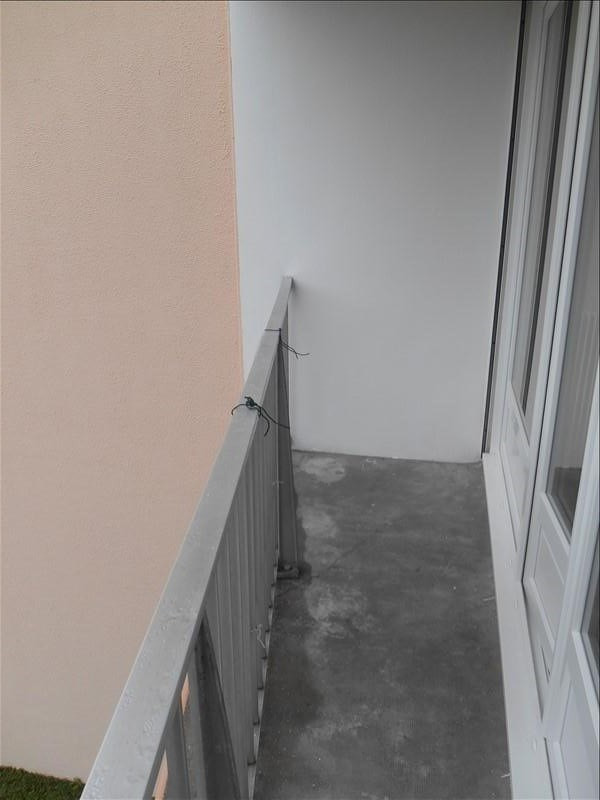 Location appartement Troyes 520€ CC - Photo 8
