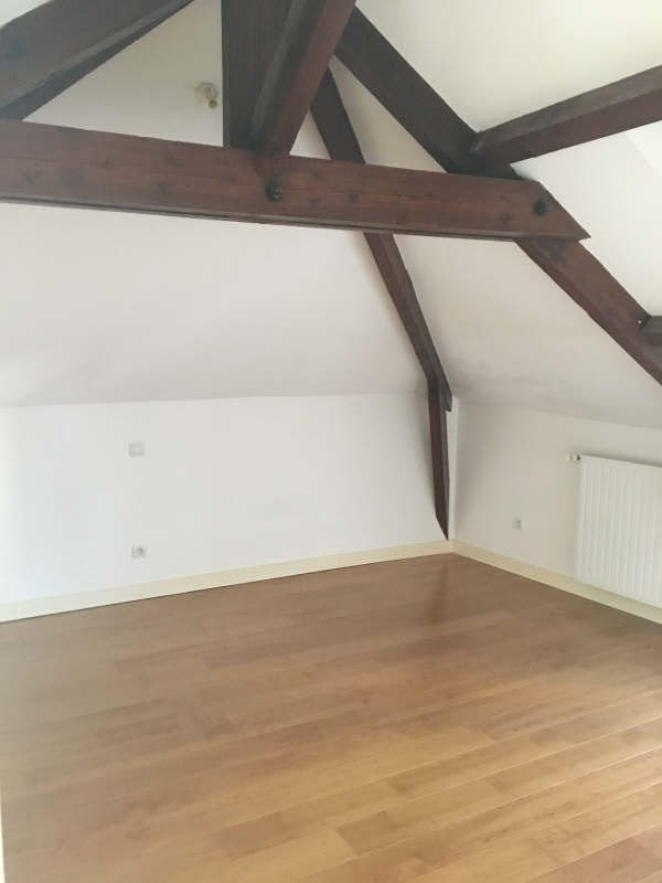 Location appartement Poitiers 875€ CC - Photo 5