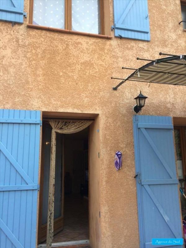 Vente maison / villa Auriol 348000€ - Photo 3