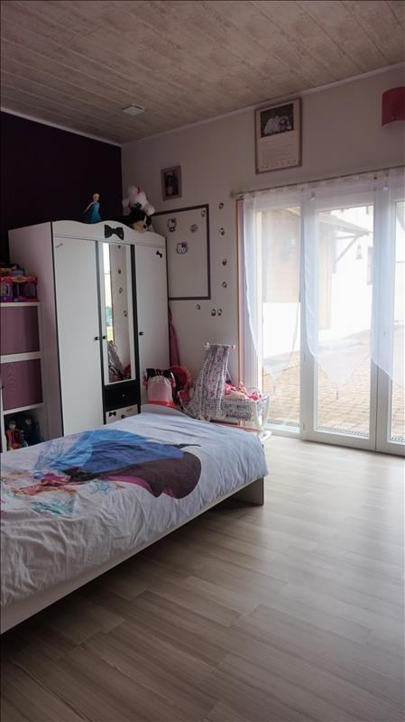 Revenda casa Breval proche 297000€ - Fotografia 7