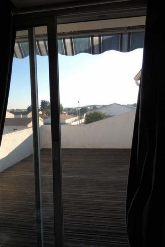 Deluxe sale house / villa St sulpice de royan 772500€ - Picture 10