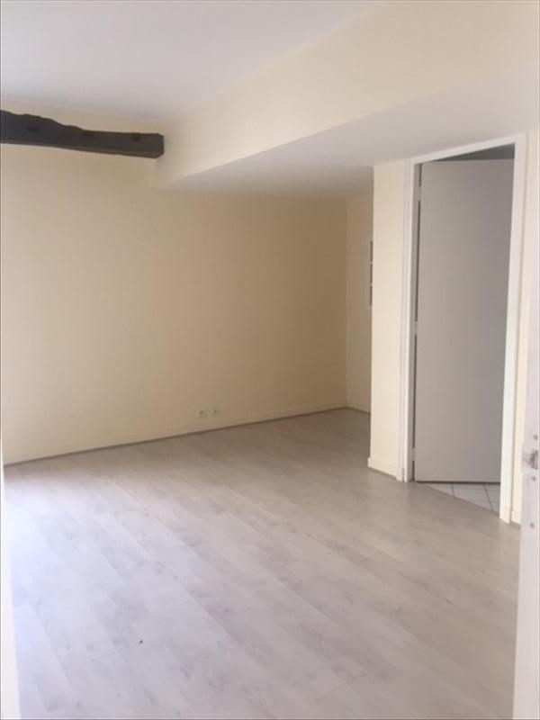 Location appartement Paris 9ème 2 750€ CC - Photo 6