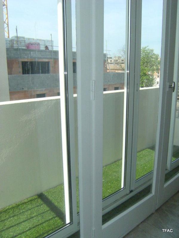 Vente appartement Bordeaux 139100€ - Photo 3