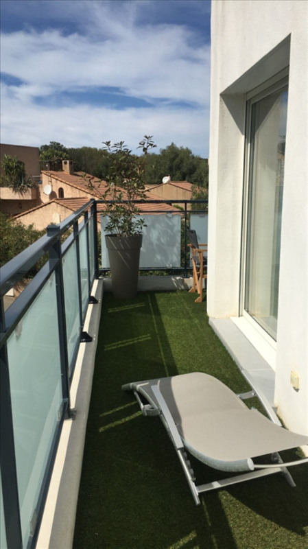 Vente appartement Monticello 238 000€ - Photo 7