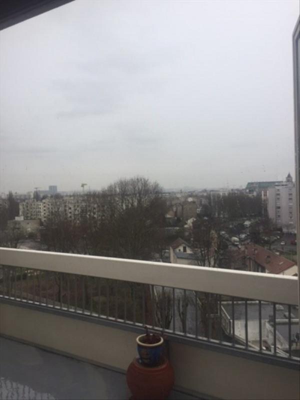 Vendita nell' vitalizio di vita appartamento St denis 222000€ - Fotografia 4