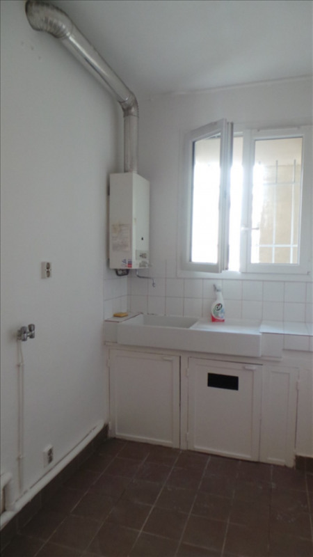 Rental apartment Vincennes 1 386€ CC - Picture 3