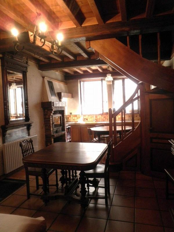 Vente maison / villa Villeneuve de marc 147000€ - Photo 1