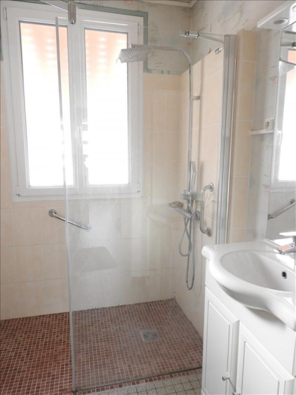 Vente maison / villa Secteur brion sur ource 87000€ - Photo 9