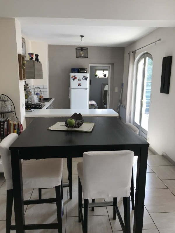 Sale house / villa Toulon 257 000€ - Picture 5
