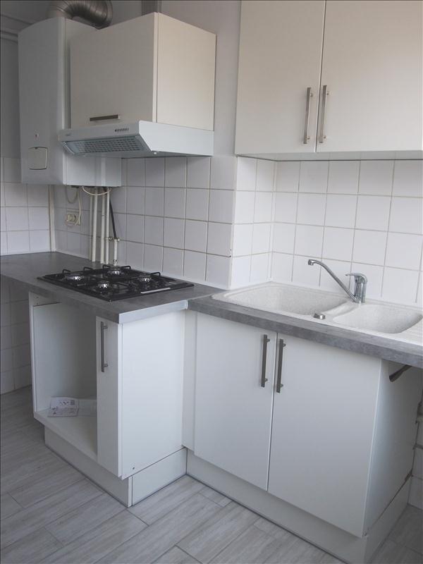 Vente appartement Billere 107600€ - Photo 3