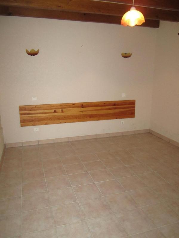 Location appartement Barret 755€ CC - Photo 11