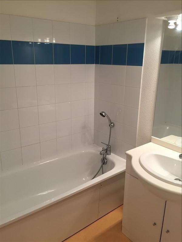 Vente appartement Artigues pres bordeaux 189300€ - Photo 3