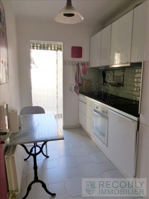 Vente appartement Marseille 7ème 225000€ - Photo 8