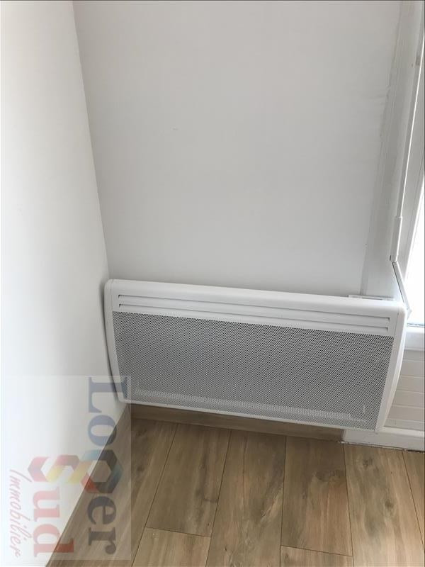 Vente appartement Montpellier 103 000€ - Photo 4