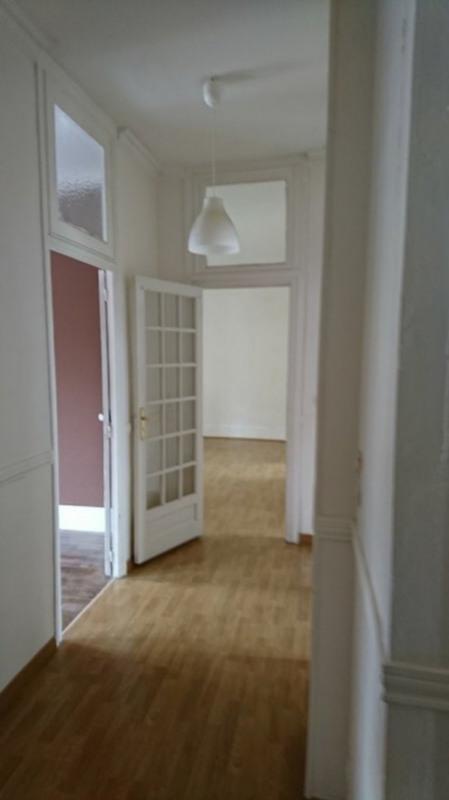 Location appartement Rambouillet 1350€ CC - Photo 2
