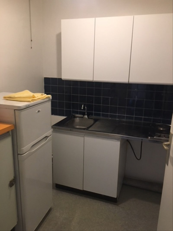 Location appartement Strasbourg 1 147€ CC - Photo 3
