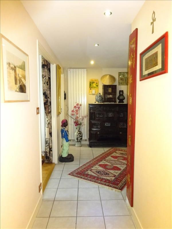 Sale apartment Brest 198 800€ - Picture 9