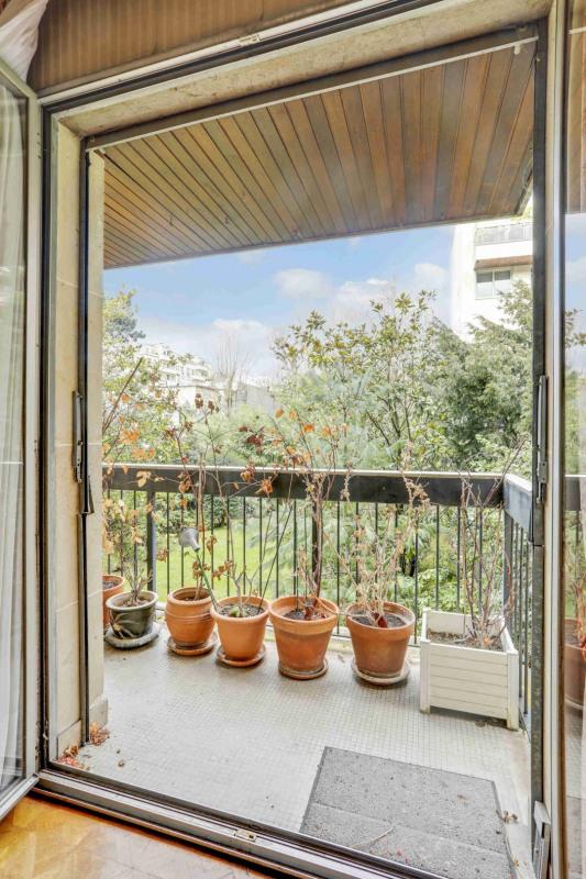 Vente appartement Neuilly sur seine 802200€ - Photo 5